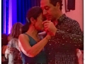 Munich Tango Weekends at SUR ❤ 2017 Easter Edition