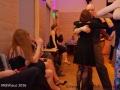 2016 Munich Easter Tango @ SUR