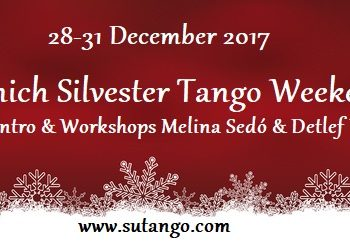 Permalink auf:2017-18 Silvester Tango Weekend – End-of-Year!