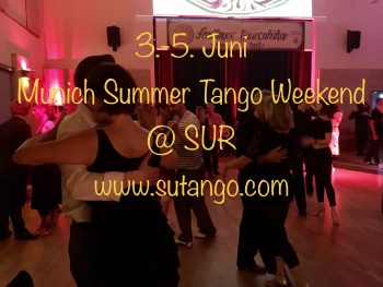 Permalink auf:2017 MUNICH SUMMER TANGO WEEKEND @ SUR